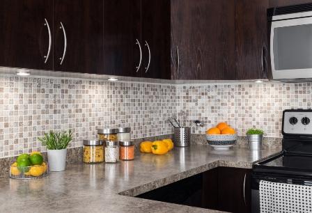 фото фартук стеновая панель для кухни